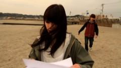 小野まりえ 公式ブログ/『正しく忘れる』。 画像1