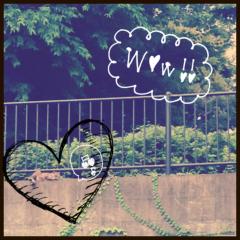小野まりえ 公式ブログ/チェシャ猫。 画像1