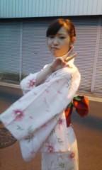 小野まりえ 公式ブログ/基本、変顔ですが。。。 画像1