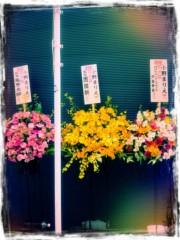 小野まりえ 公式ブログ/甘い記憶の終わりは。 画像1