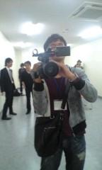 小野まりえ 公式ブログ/十一月一日。。。 画像1