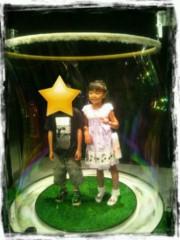 小野まりえ 公式ブログ/科学博物館。 画像1