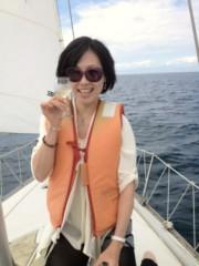 葵うらら 公式ブログ/逗子マリーナへ☆*:.。. o(≧▽≦)o .。.:*☆ 画像2