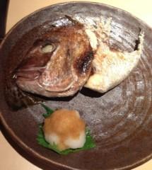 葵うらら 公式ブログ/今夜のごはんo(^▽^)o 画像2