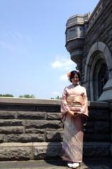 葵うらら 公式ブログ/2012年… 画像1