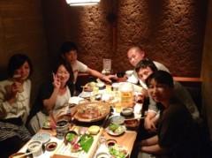 葵うらら 公式ブログ/同窓会♪(*^^)o∀*∀o(^^*)♪ 画像1