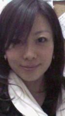 葵うらら 公式ブログ/2011年も後少し。。。 画像1