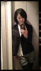 葵うらら 公式ブログ/撮影でしたo(^_-)O 画像1