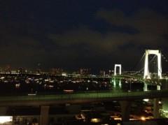 葵うらら 公式ブログ/東京湾花火大会☆*:.。. o(≧▽≦)o .。.:*☆ 画像1