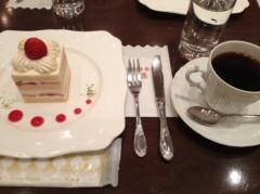 葵うらら 公式ブログ/女子会の続き☆*:.。. o(≧▽≦)o .。.:*☆ 画像1