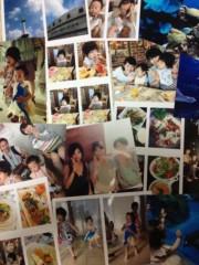 葵うらら 公式ブログ/天使U+2661U+2661U+2661 画像1