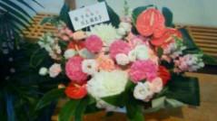 葵うらら 公式ブログ/本日初日です! 画像1