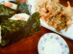 葵うらら 公式ブログ/沖縄民謡☆★☆ 画像3