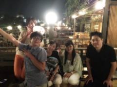 葵うらら 公式ブログ/京都を満喫(≧∇≦) 画像2