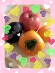 葵うらら 公式ブログ/燃焼スープo(^_-)O 画像2