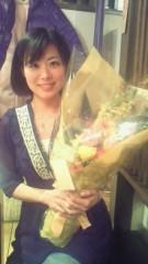 葵うらら 公式ブログ/二日目、無事に終わりました☆ 画像1