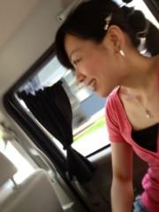 葵うらら 公式ブログ/夏が来ました(≧∇≦) 画像1