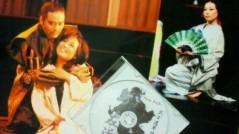 葵うらら 公式ブログ/PHOTO DVD☆ 画像1