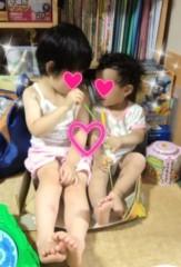 葵うらら 公式ブログ/しょース! 画像2