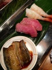 葵うらら 公式ブログ/日本人は。。。 画像3