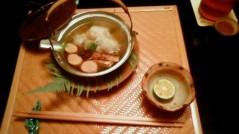 葵うらら 公式ブログ/祇園の。。。 画像3