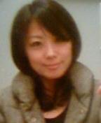 葵うらら 公式ブログ/行ってきま〜す(^3^)/ 画像1