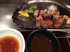 葵うらら 公式ブログ/今夜のごはん♪(*^^)o∀*∀o(^^*)♪ 画像2