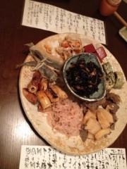 葵うらら 公式ブログ/昨夜の宴〜♪(*^^)o∀*∀o(^^*)♪ 画像2