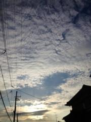 葵うらら 公式ブログ/しゃぶしゃぶ(((o(*゚▽゚*)o))) 画像2