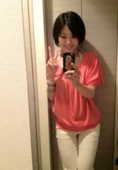 葵うらら 公式ブログ/ウルトラマングッズ(^з^)-☆ 画像1
