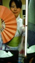 葵うらら 公式ブログ/粉雪☆★☆ 画像1