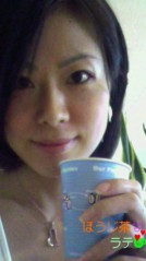 葵うらら 公式ブログ/おはようございます〜ヾ(=^ ▽^=)ノ 画像1