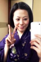 葵うらら 公式ブログ/お稽古(*^◯^*) 画像1