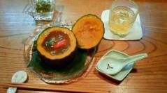 葵うらら 公式ブログ/祇園 たかはし 画像1