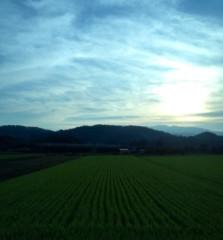 葵うらら 公式ブログ/バスの旅♪(´ε` ) 画像2