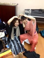 葵うらら 公式ブログ/いよいよ… 画像3