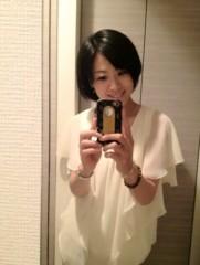 葵うらら 公式ブログ/嬉しい出来事o(^_-)O 画像1