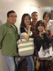 葵うらら 公式ブログ/お疲れさまでした!!! 画像2