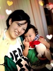 葵うらら 公式ブログ/6月☆★☆ 画像3