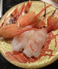 葵うらら 公式ブログ/広島到着☆のん太でカンパイ♪(*^^)o∀*∀o(^^*)♪ 画像2