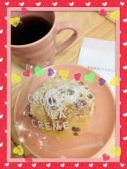 葵うらら 公式ブログ/スッキリ→るんるん♪♪♪ 画像2