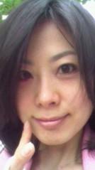 葵うらら 公式ブログ/おはようございます( ≧ω≦) 画像1