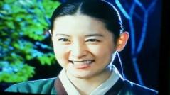 """葵うらら 公式ブログ/""""チャングムの誓い"""" 画像1"""
