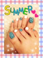 葵うらら 公式ブログ/夏色っ*\(^o^)/* 画像1