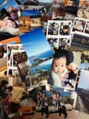 葵うらら 公式ブログ/笑顔がたくさん(^-^)/ 画像3