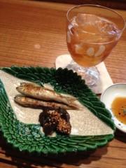 葵うらら 公式ブログ/祇園たかはしさん(*☻-☻*) 画像3