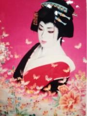 葵うらら 公式ブログ/新歌舞伎座へ♪───O(≧∇≦)O────♪ 画像3