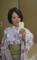 葵うらら 公式ブログ/お稽古三昧?(*^o^*) 画像1