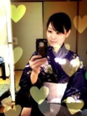 葵うらら 公式ブログ/春を発見*\(^o^)/* 画像2