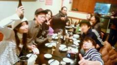 葵うらら 公式ブログ/反省会。。。? 画像2